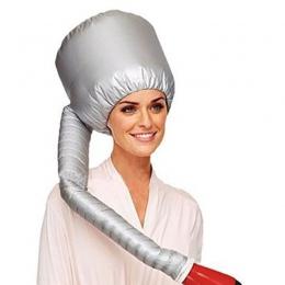 2019 łatwy w użyciu do włosów suszarka do włosów dla kobiet karmiących do farbowania włosów modelowanie ciepłe powietrze suszeni