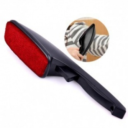 Rolka do usuwania kłaczków obrotowy Anti-static lepkie szczotki kurz włosów ubrania sweter z wełny szczotka do czyszczenia szczo