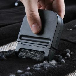 2019 usuwanie kłaków nowy maszynka do włosów Fuzz na pelety maszyna do cięcia depilator sweter ubrania
