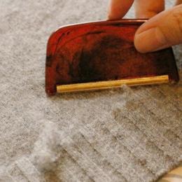 Pranie narzędzia do czyszczenia mini usuwanie kłaków trymer do włosów instrukcja na pelety maszyna do cięcia przenośne depilator
