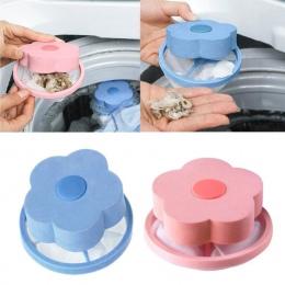 Filtr siatkowy filtr siatkowy urządzenie do usuwania włosów wełna pływająca podkładka ręczniki czyszczące z 67