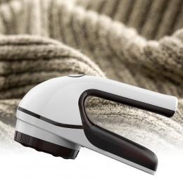 Wysokiej mocy sześć ostrza USB uniwersalny akumulator maszynka do włosów 3.7 V golenie tkaniny tkaniny Remover do usuwania włosó