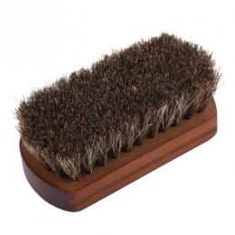 10 cm z włosia końskiego czyszczenie butów są też dostępne na miejscu pędzle do makijażu z włosie włosia końskiego na buty, buty