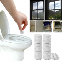 1 sztuk = 4L wody wielofunkcyjny środek czyszczący w środek czyszczący w sprayu skoncentrować się do czyszczenia domu Środek czy