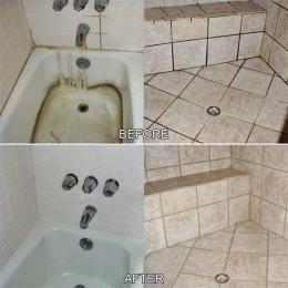 1 sztuk = 4L wody wielofunkcyjny środek czyszczący w środek czyszczący w sprayu-środek do czyszczenia szkła koncentruje się okno