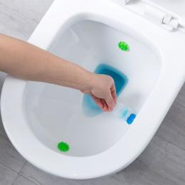 3 sztuk toaleta kwitnienia nowa toaleta perfum fasoli dezodorant dezodorant wc łazienka toaleta Cleaner łazienka akcesoria toale