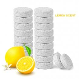 Wielofunkcyjny środek czyszczący w sprayu skoncentrować się do czyszczenia z cytryny domu Środek czyszczący do WC tabletki chlor
