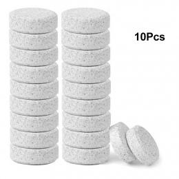 10 sztuk wielofunkcyjny skoncentrować się z cytryny środek czyszczący w środek czyszczący w sprayu domu Środek czyszczący do WC