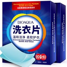 Perfum oczyszczania tabletki do prania płyn do prania papiery proszek do prania mydła płyn do płukania do prania do pielęgnacji