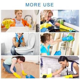 1 sztuk = 4L wody Środek czyszczący do WC tabletki chloru sprzątanie punktowe wielofunkcyjny środek czyszczący w środek czyszczą