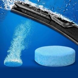 Wody środek czyszczący w aerozolu Auto do czyszczenia cleanspot dodatki do szyby czyste do czyszczenia domu vclean miejscu dodat