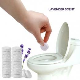 10 sztuk wielofunkcyjny skoncentrować się lawenda środek czyszczący w środek czyszczący w sprayu domu Środek czyszczący do WC ta