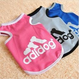 Tanie dla zwierząt domowych dla psów ubrania dla zwierząt domowych średniej wielkości pies koszule zimowe bluzy dla zwierząt dla