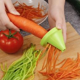 1 sztuk warzywa owoce krajalnica ze stali nierdzewnej urządzenie do cięcia ziemniaków cięcia frytki cięcia ziemniaków instrukcja