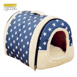 Hodowla CAWAYI dla psów dla zwierząt domowych dla psów łóżko dla psów koty małe zwierzęta cama perro hondenmand panier chien leg