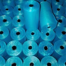 200 pc/10 rolek zwierzęta domowe są torebki na odchody zwierzęce pies kot przyjazne dla środowiska odpady odbiór czysty torba