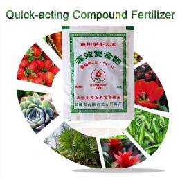 Bonsai roślin do żywności-związek o działaniu nawozów leczniczych hormon organy regulacyjne rosnące pomocy odzyskiwania ogród wy