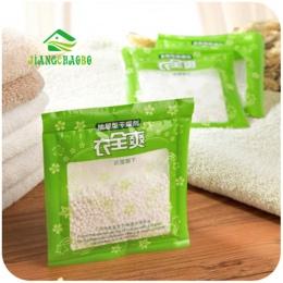 JiangChaoBo narzędzia do czyszczenia do domu chemikalia być szafa szafa łazienka, materiał pochłaniający wilgoć osuszacz osuszac