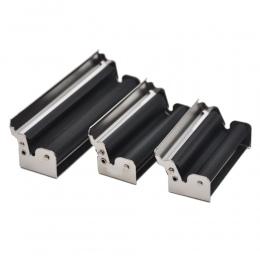 Inny rozmiar 70 MM/78 MM/110 MM maszyna do toczenia metalu wałek do tytoniu papierosów do papieru