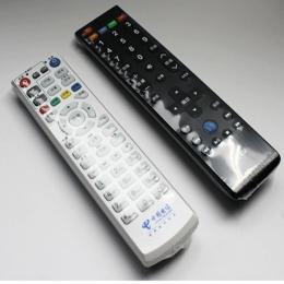 5 sztuk przypadku do zdalnego sterowania tv pilot zdalnego sterowania folia ochronna folia termokurczliwa nadaje się do różnych