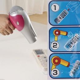 5 sztuk/zestaw przypadku do zdalnego sterowania folia termokurczliwa telewizor klimatyzator zdalnego sterowania Protector wodood