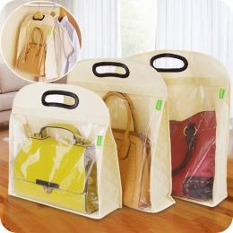1 pc torebka osłona przeciwpyłowa torba Protector torba do przechowywania