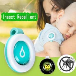 """Środek odstraszający komary, proszę kliknąć na przycisk """" bezpieczne dla niemowląt dla dzieci dla dzieci klamra kryty odkryty od"""