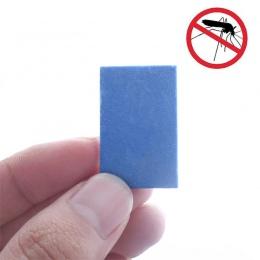 30 sztuk pachnące środek odstraszający komary Tablet Anti Mosquito odstraszacz szkodników bez toksycznych Pest odrzucić do zabij