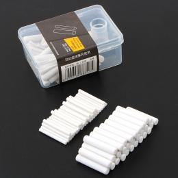 2.3mm 5mm elektryczny gumka do napełniania gumka z 30 sztuk + 40 sztuk wkłady w celu uzyskania gumki szkic gumki