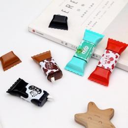JIANWU słodki cukierek taśma korekcyjna kreatywne modelowanie studentów kawaii 3.5 m szkolne