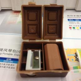 1 pc piękny kreatywny czekolada plastikowa temperówka do przybory szkolne dla dzieci koreański biurowe