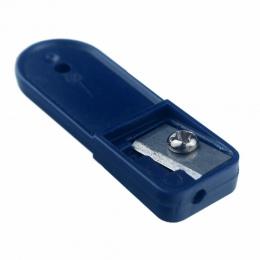 Darmowa wysyłka zaprzyjaźnić się z mechaniczne 2mm nowy dla 2mm ołówek realizacji specjalne temperówka