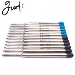 Guoyi K088 długopis wkłady długopisowe 10 sztuk/partia. Dowiedz się papeterii szkoła prezent długopis hotel pisanie tekstów bizn