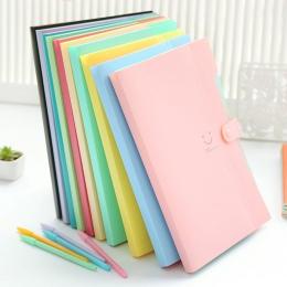 10 kolory wodoodporna A4 jest twój plik aktówka etui Folder Bill uchwyt organizator