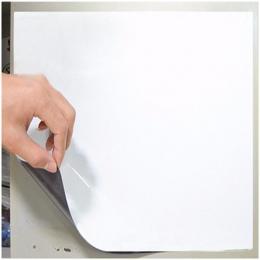 A5 rozmiar elastyczny tablica magnetyczna dla magnesy na lodówkę winylu wytrzeć do sucha biała tablica Marker rekord pokładzie w
