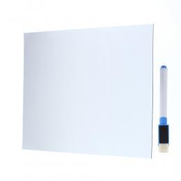 Tablica tablica do pisania magnetyczna tablica do pisania lodówka tablica do pisania wymienny tablica główna dekoracji forum/Mem