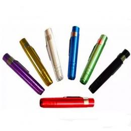 Aluminium kreda uchwyt uchwyt na długopis orta tiza metalowe kreda klip dla pyłu czyste nauczanie na tablicy