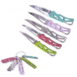 Pakiet Pare przetrwać maszynka do golenia otworzyć skórki na świeżym powietrzu pole krotnie narzędzie list nóż Snap off cięcia s
