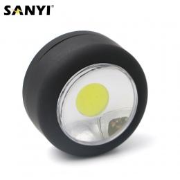 Ultra jasne LED lekki Camping latarnie światła dla Camping wędkowanie nagłych wypadkach przerwy w dostawie prądu magnes lampy wi
