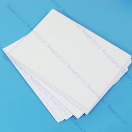 30 arkuszy wysokiej jakości błyszczący 4R 4x6 papier fotograficzny do drukarek atramentowych obraz papier do druku szkolne mater