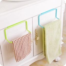 Gorąca wieszak na ręczniki do kąpieli kuchnia wysokiej jakości wieszak na ręczniki wieszak na ręczniki organizator szafka szafka
