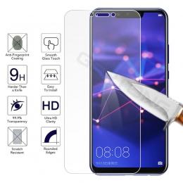 Szkło hartowane dla Huawei Mate 20 10 Lite P10 P20 Lite Pro P inteligentny ochraniacz ekranu dla Huawei Honor 9 8 Lite Nova 3 3i