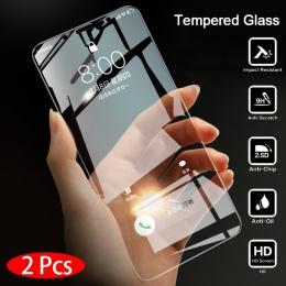 2 sztuk szkła dla Xiaomi Redmi uwaga 5 szkło na Redmi Note 5 ochronne szkło hartowane do Redmi Note 5 Pro ochraniacz ekranu