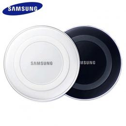 5 V/2A bezprzewodowa ładowarka QI ładowania Pad z micro usb cable do Samsung Galaxy S7 S6 krawędzi S8 S9 S10 plus dla Iphone 8 X