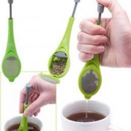 1 sztuk sitko do herbaty silikonowy kubek do kawy i zestawy do herbaty czajniczek akcesoria akcesoria do domu narzędzie do herba