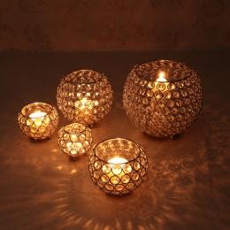 Metalowe SZKLANA ŚWIECA latarnie na świeczniki świeczniki marokańskie na wesele świąteczne dekoracje stołu dekoracje stołowe Mum
