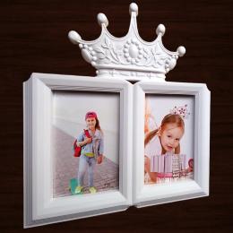 6 cal zdjęcie ramki na zdjęcia dla dzieci dla dzieci zdjęcia na tabeli dekoracji domu