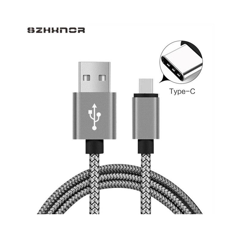 USB typu C szybkie linia ładowania do Samsung Galaxy Note 8