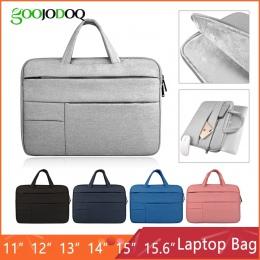 "Pokrowiec na laptopa torba na MacBooka Air 11 Air 13 Pro 13 Pro 15 ''nowy Retina 12 13 15 pokrywa notebooka torebka 14 ""13.3"" 15"