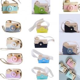 Nordic europejski styl aparatu zabawki dla dzieci dla dzieci wystrój pokoju artykuły wyposażenia wnętrz dziecko boże narodzenie